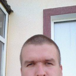 Руслан, 32 года, Брянка