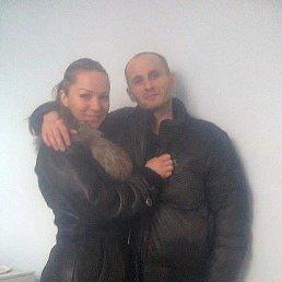 vladimir, 41 год, Кировоград
