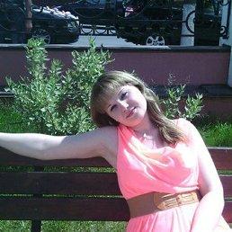 Яна, 32 года, Московский