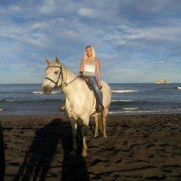 Дарья, 27 лет, Петропавловск