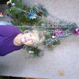 Татьяна, 67 лет, Каховка
