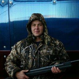 Роман, 39 лет, Калуга