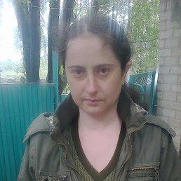 наталия, 31 год, Желтые Воды