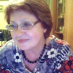 Ирина Акатова, , Ярославль