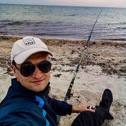 Илья, 27 лет, Бердянск