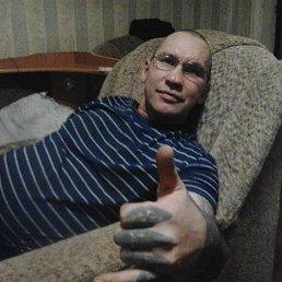 Андрей, 49 лет, Агрыз