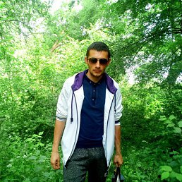 Олександр, 24 года, Хмельник