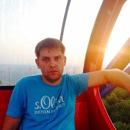 Алексей, 36 лет, Ромоданово