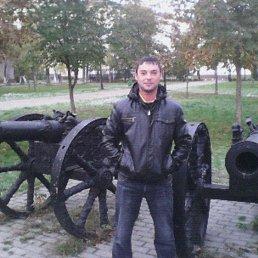АРТЕМИЙ, 35 лет, Мариинский Посад
