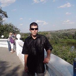 Павел, 28 лет, Новосергиевка