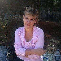 Елена, 45 лет, Комсомольск