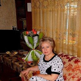 Татьяна, Котово, 59 лет