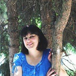 Марина, 42 года, Синельниково