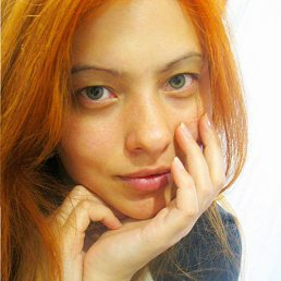 Нина, 23 года, Архангельск