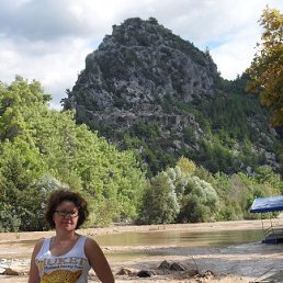 Елена, 43 года, Краснотурьинск