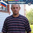 Фото Валерий, Тамбов, 47 лет - добавлено 12 июля 2017