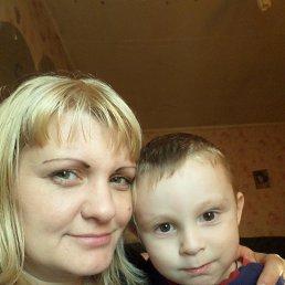 Ирина, 41 год, Игра