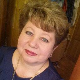Светлана, Краснодар, 58 лет