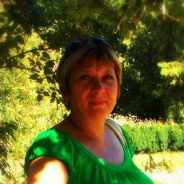 Валентина, 60 лет, Торез