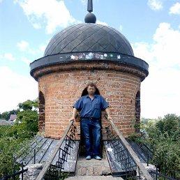 Олег, 54 года, Кременец