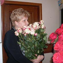 Валентина, , Доброполье