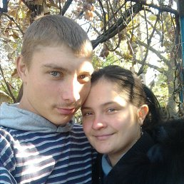 Володимир, 29 лет, Казацкое