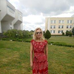 Елена, 55 лет, Сумы
