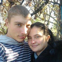 Володимир, Казацкое, 29 лет