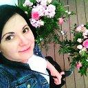 Фото Анна, Екатеринбург, 33 года - добавлено 31 мая 2017