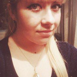 Наташа, 26 лет, Черновцы
