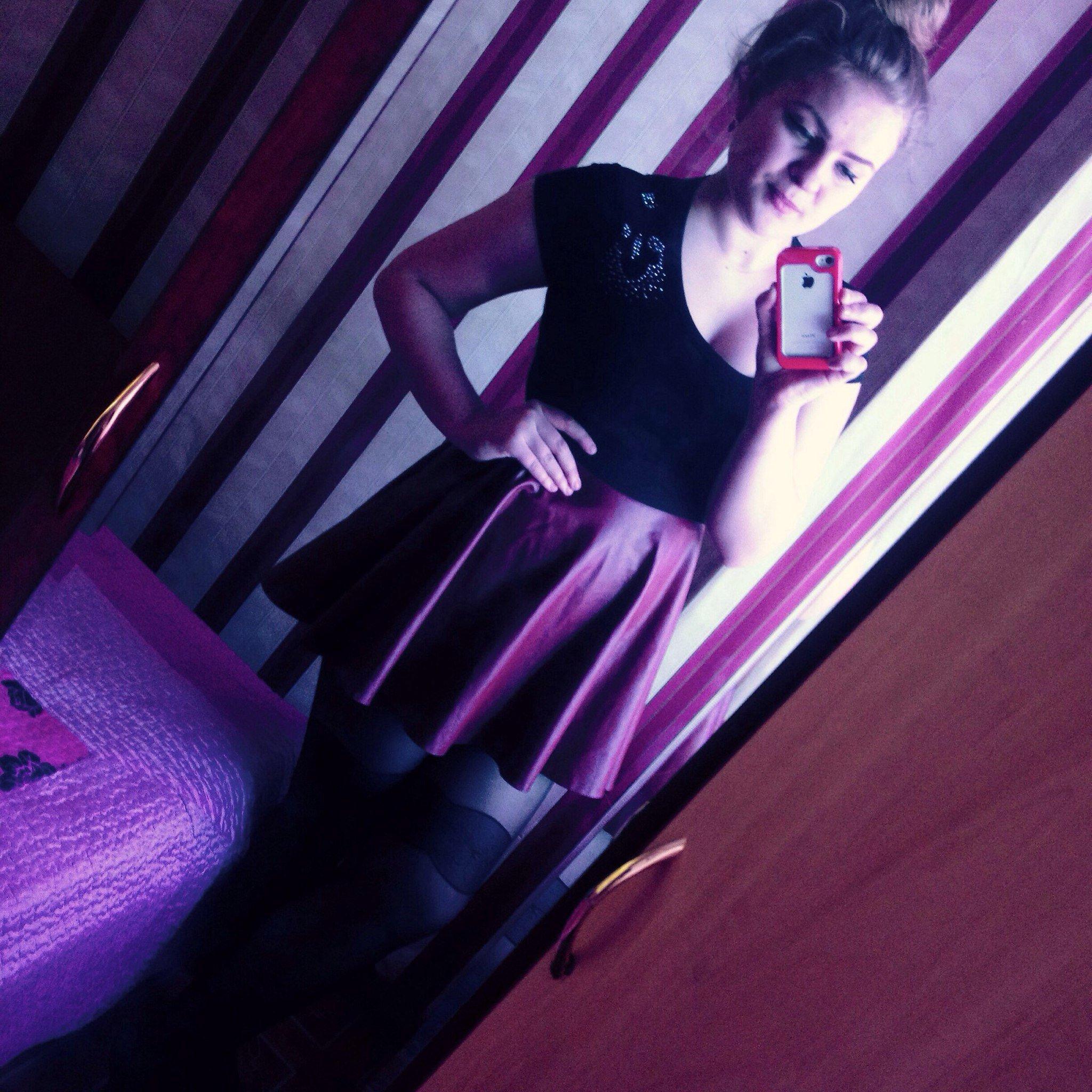 Фото девушек в чулках (24 фото) - Дарья, 21 год, Чита