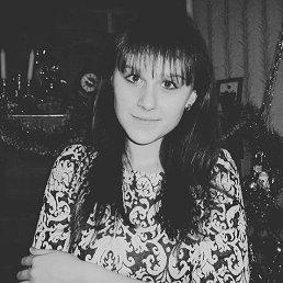 Мария, 25 лет, Аткарск