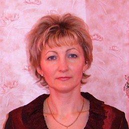 Наталья, , Петропавловск