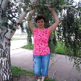 Мила, 45 лет, Долинская