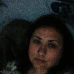 Надія, 39 лет, Канев