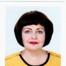 Светлана, 61 год, Константиновка