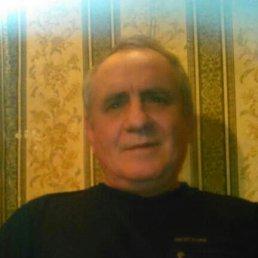 сергей, 55 лет, Морозовск