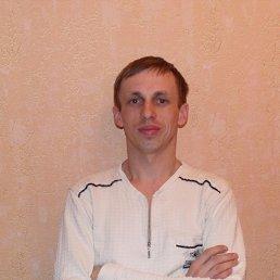 Ігор, 35 лет, Богодухов