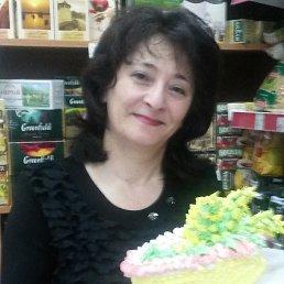 женя, 59 лет, Красноармейск