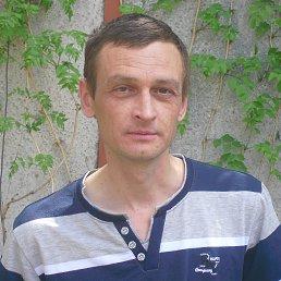 Андрей, 43 года, Городок