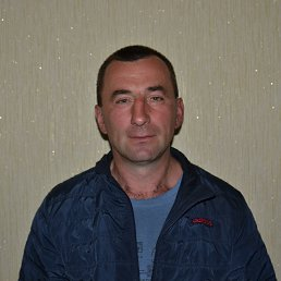 Сергей, 44 года, Ромны