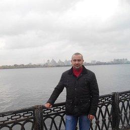 партак, 44 года, Пущино