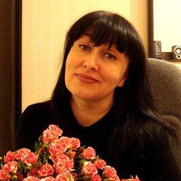 Valuysha, 55 лет, Щербинка