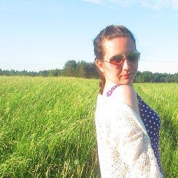 Юля, 30 лет, Кириши