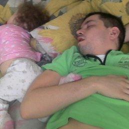 Станислав, 34 года, Тольятти