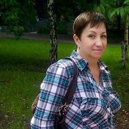 Svetlana, 53 года, Новая Каховка