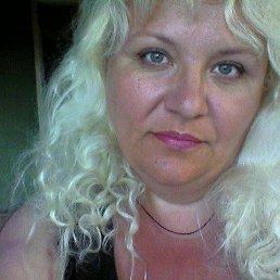 Ирина, 53 года, Южноукраинск