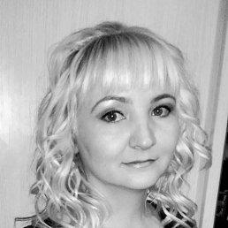 Зоя, 37 лет, Белгород