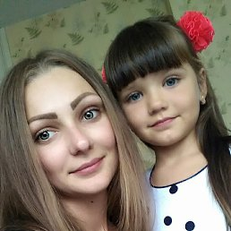 Оксана, 29 лет, Светогорск