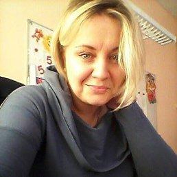Моисеева, 41 год, Москва